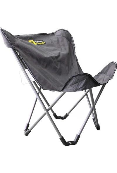 FreeCamp Penta-C Katlanır Sandalye