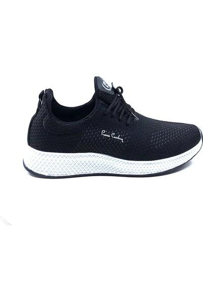 Pierre Cardin PCS-10244 Erkek Spor Ayakkabı