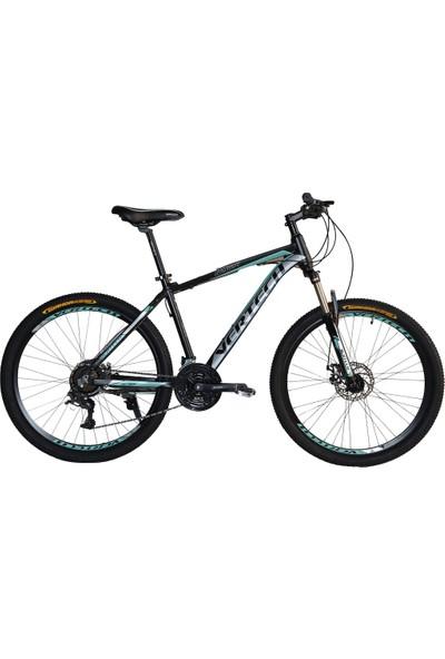 Vertech Xcr 26 Jant Aluminyum 24 Vites Disk Dağ Bisikleti