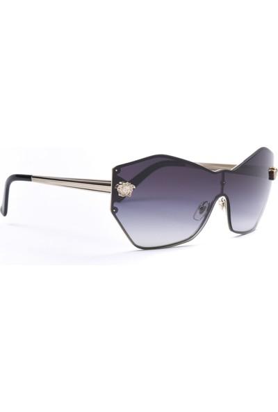 Versace MOD.2182 Kadın Güneş Gözlüğü