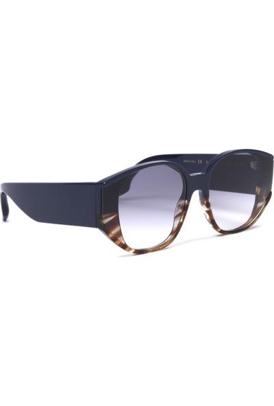 Vıctorıa Beckham VB605S Kadın Güneş Gözlüğü