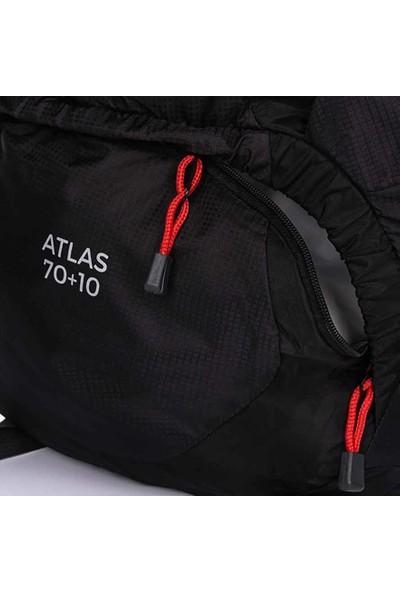 Loap Atlas 70+10 lt Trekking Sırt Çantası