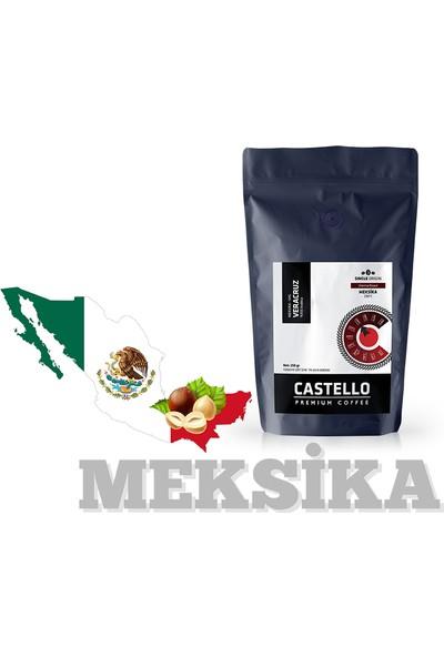 Castello Veracruz AeroPress Kahve 250 gr