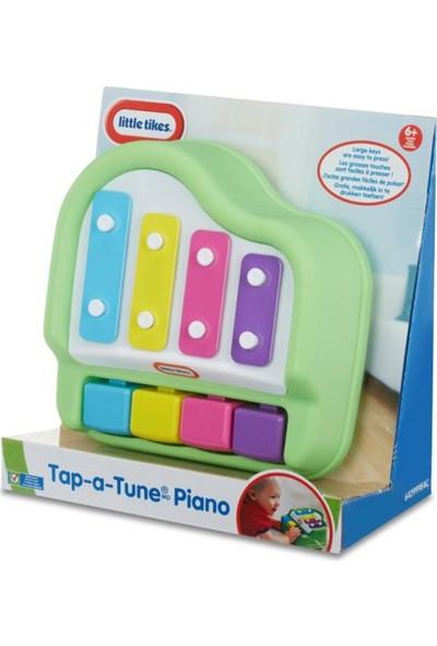 Little Tikes İlk Piyanom