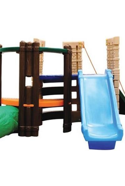 Little Tikes Macera Oyun Parkı