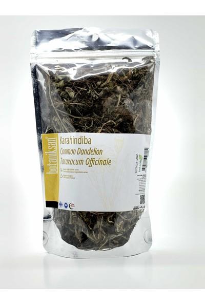 Botaniksan Karahindiba 40 gr