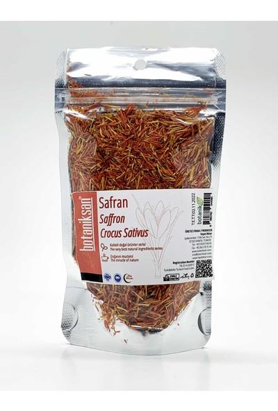 Botaniksan Safran 15 gr
