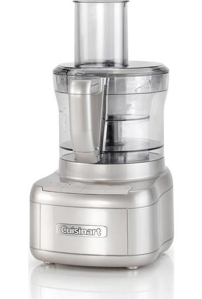 Cuisinart FP8SE Compact Mutfak Robotu