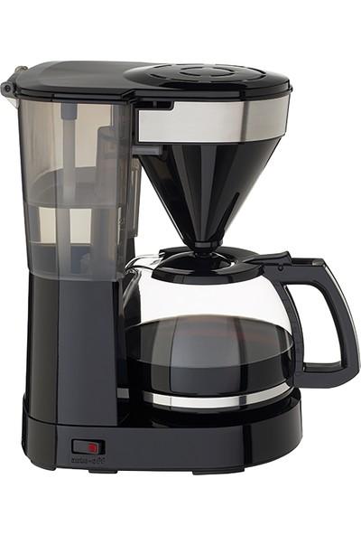 Melıtta Easy Top Iı Kahve Makinesi Siyah
