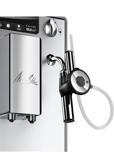 Melıtta Fully Automatıc Machıne Caffeo Solo&perfect