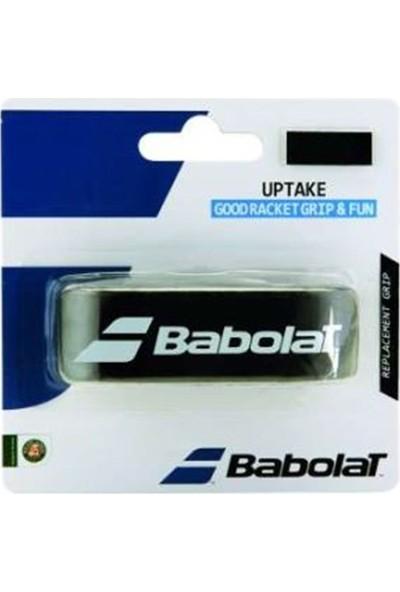 Babolat Uptake X1 Ana Grip Siyah