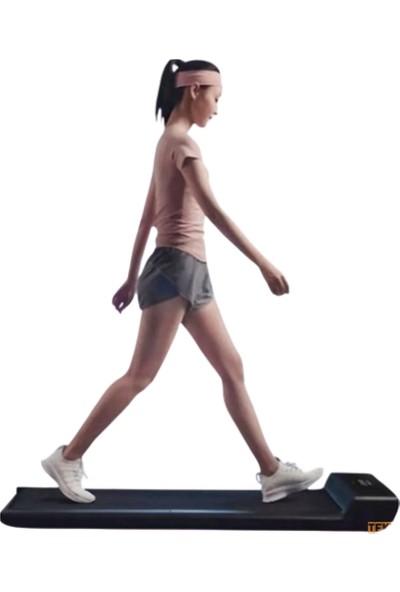Walkingpad A1 Pro Katlanabilir Yürüme Bandı