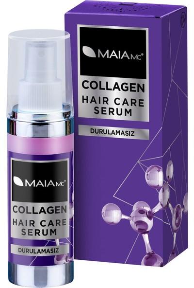 Maia Mc Kolajen Saç Bakım Serumu Durulamasız 100 ml