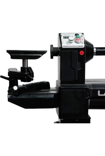 Laguna Torna Makinesi 12│16 Mıdı MLAREVO1216EVS