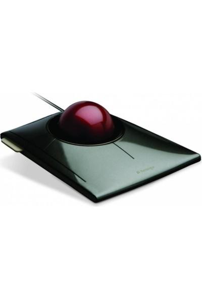 Kensington Slimblade Trackball Mouse (K72327US)