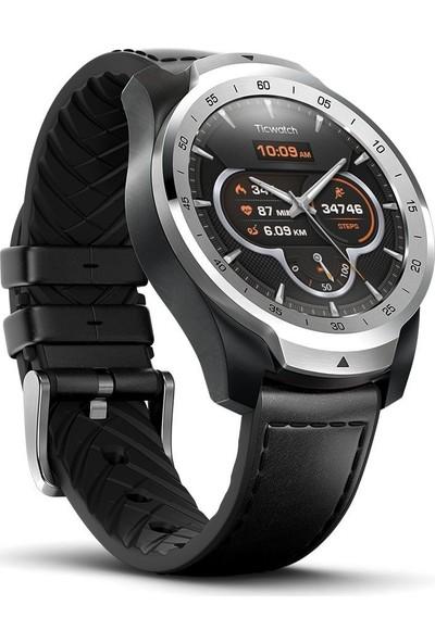 Ticwatch ProAkıllı Saat