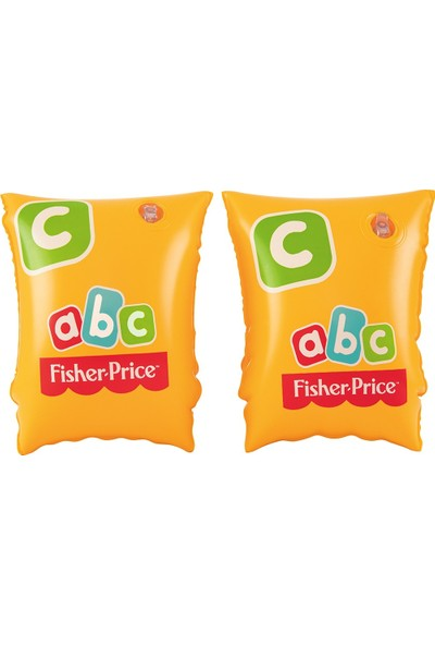 Bestway Fisher Price Kolluk 25 x 15 cm