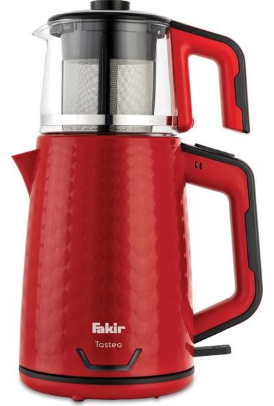 Fakir Tastea Rogue Çay Makinesi – 2 lt