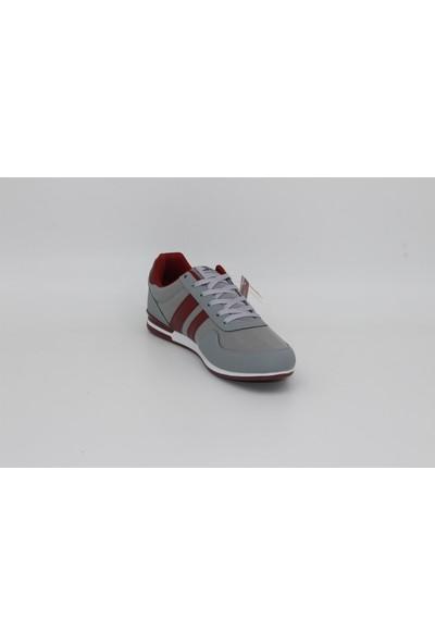 Jagulep 2212 Erkek Spor Ayakkabı