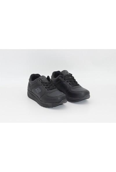 Parley 916 Spor Ayakkabı