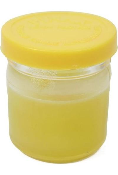 Pinax Lehim Pastası 40 gr