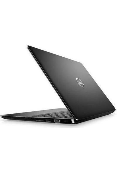 """Dell Latitude 3500 Intel Core i5 8265U 4GB 1TB Ubuntu 15.6"""" FHD Taşınabilir Bilgisayar N017L350015EMEA_U"""