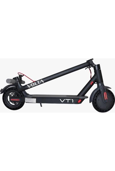 Volta Vt1 Elektrikli Katlanabilir Kick Scooter