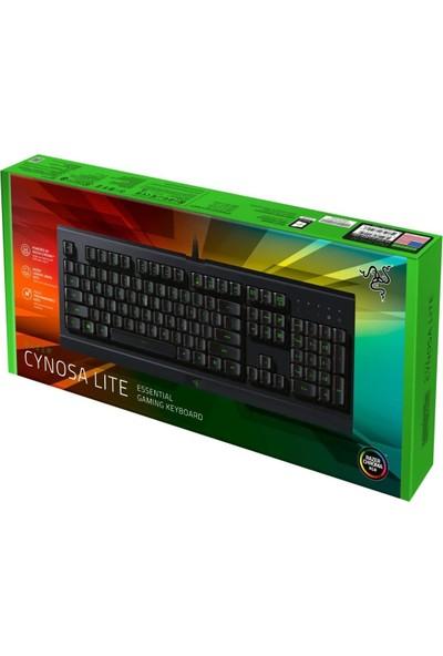Razer Cynosa Lite TR-Q Klavye RZ03-02742100-R3L1