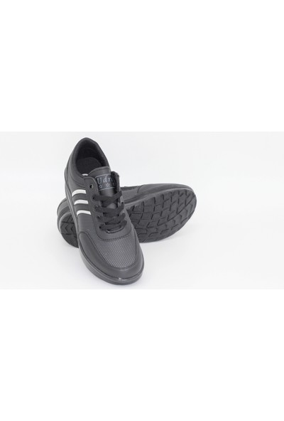 Udro Ub-C Kadın Spor Ayakkabı