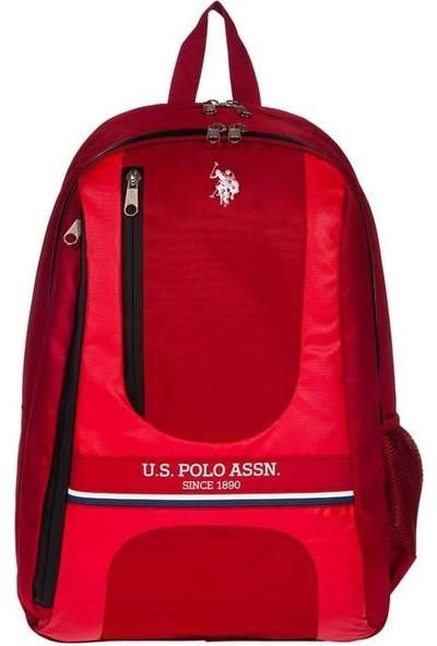 Us Polo Assn. Sırt Çantası PLÇAN20114