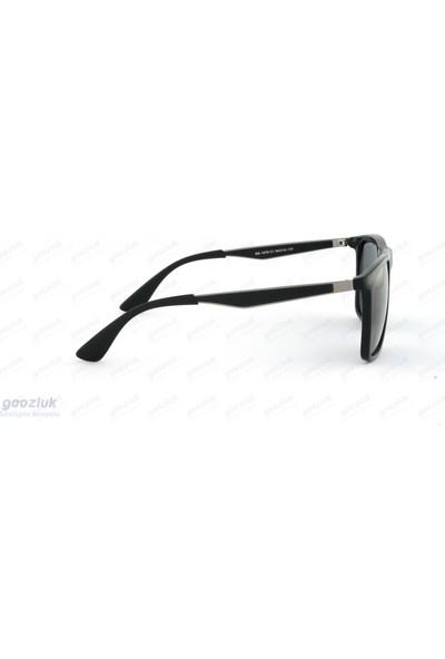 Despada DESPADA1570.C1 Erkek Güneş Gözlüğü