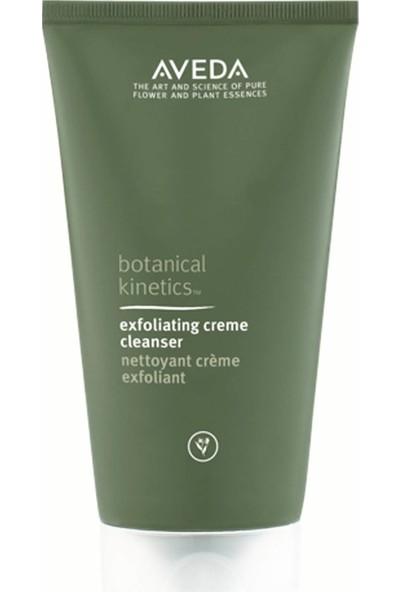 Aveda Botanical Exfoliating Creme Cleanser Cilt Arındırıcı 150 ml