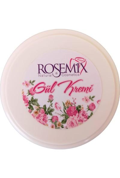 Rosemix Gül Kremi