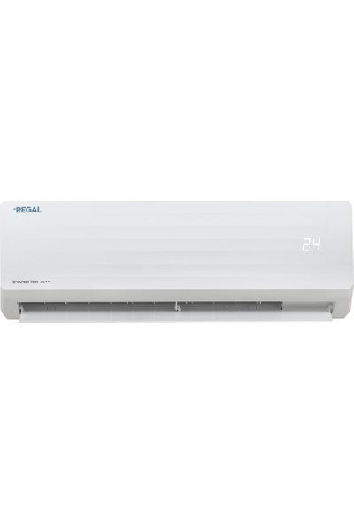 Regal RGL 9000 A++ Inverter Klima
