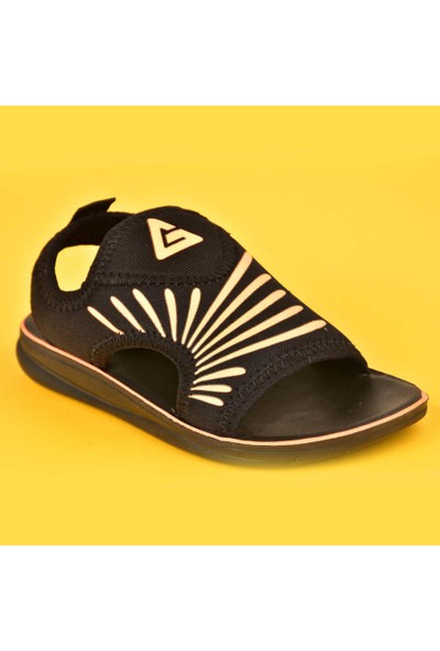 Gezer Kadın Sandalet 00074-20Y Kmp