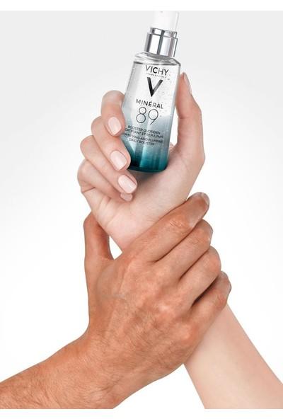 Vichy Mineral 89 Hyalüronik Asit 50 ml