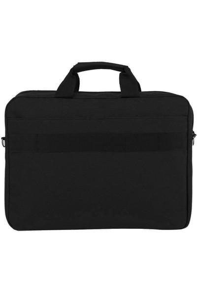 "Beutel 15.6"" Notebook Çantası NLS500 Siyah"