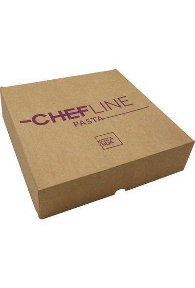 Chefline Newyork Cheesecake 1,80 kg