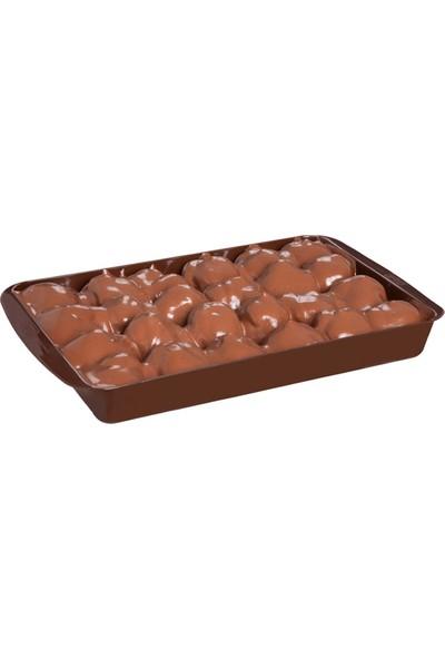 Bindi Çikolatalı Profiterol 1,1 kg