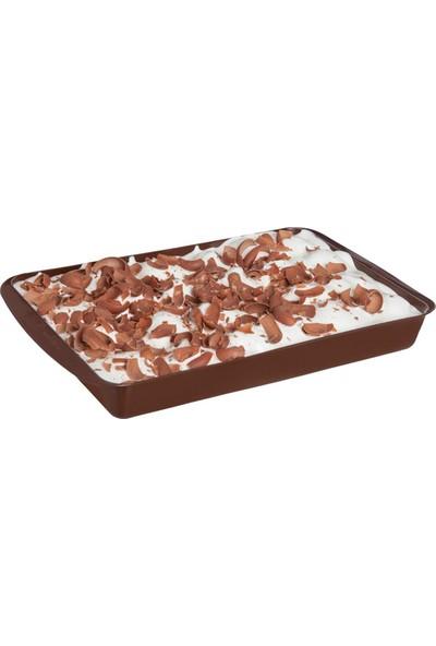 Bindi Beyaz Çikolatalı Profiterol 1,1 kg