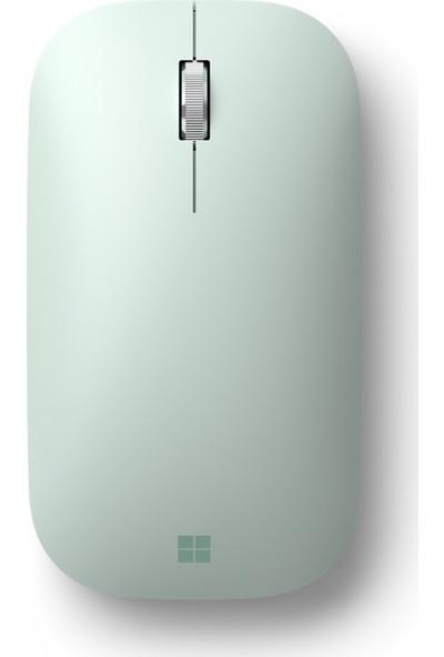 Microsoft KTF-00026 Bluetooth Mouse Yeşil