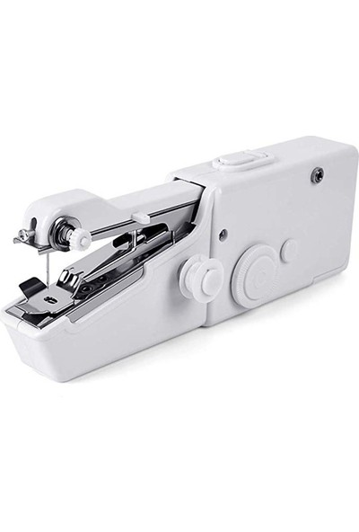 Handy Stitch Mini Dikiş Makinesi