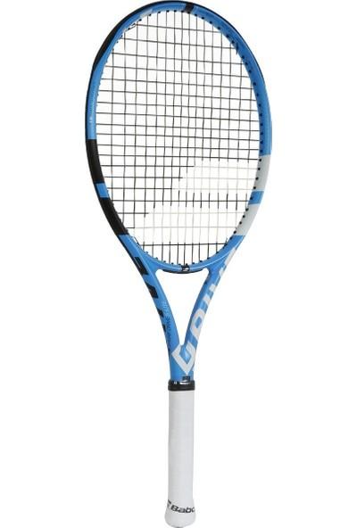 """Babolat Pure Drıve Super Lite 27"""" Tenis Raketi L0"""