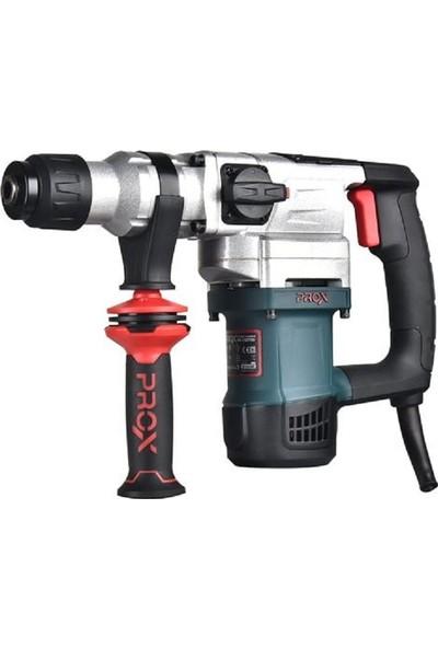 Prox 5.5kg Kırıcı Delici Profosyonel PR130700