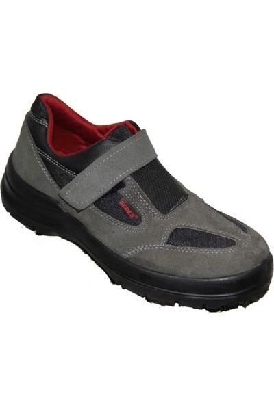 Sedes Süet İş Ayakkabısı