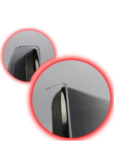 Formmaxglas Hı-Level 43''109 Ekran Tv Ekran Koruyucuhı-Level