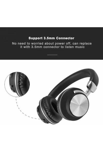 Saywin 98BT Bluetooth Kulaküstü Bass Kulaklk