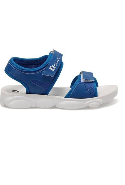 I Cool Belly Saks Erkek Çocuk Sandalet