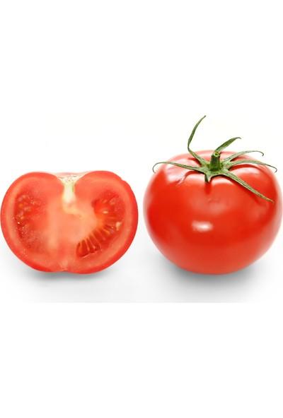 Vitaminye Domates - 500 gr