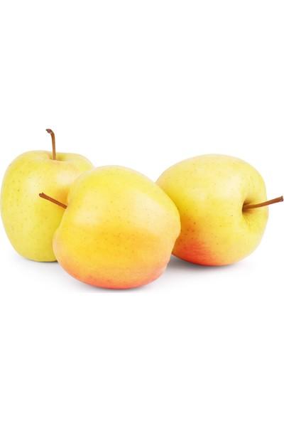 Vitaminye Elma Golden - 500 gr